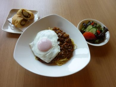 life cafe cattleイメージ写真その2